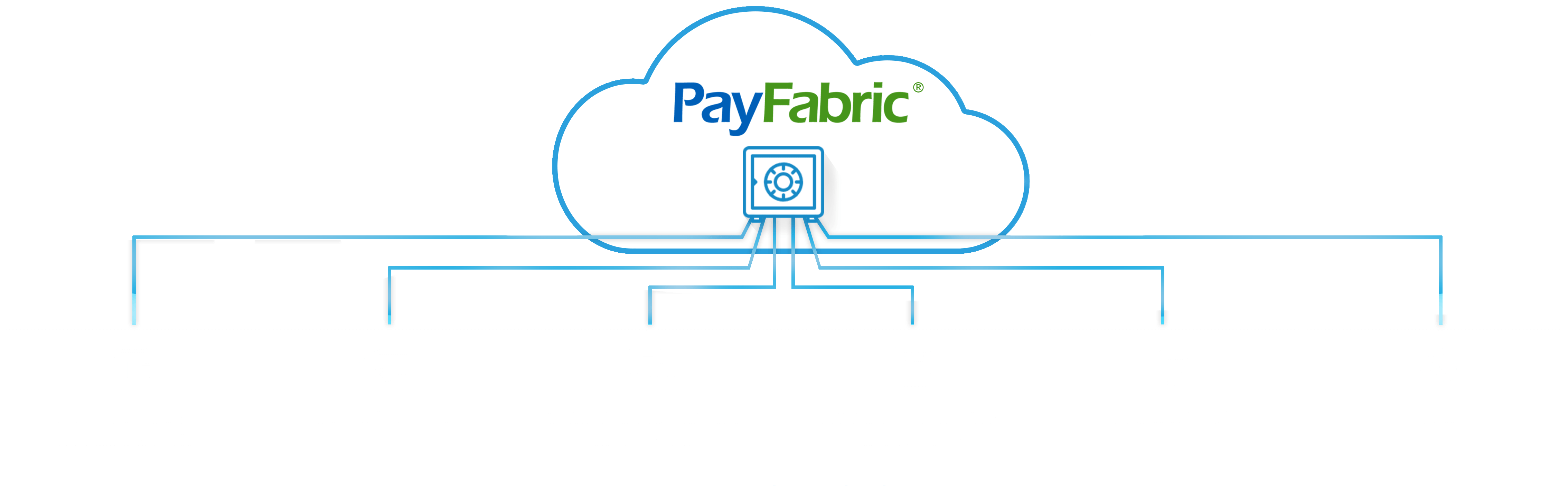 Payment Solutions and Payment Processing l PayFabric